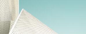 BCA-DMI-cabinet-architecte