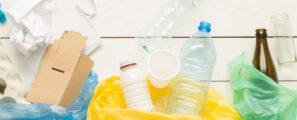Tarification-incitative-déchets-ADEME