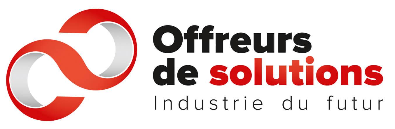 CCI-solutions-industrie-du-futur