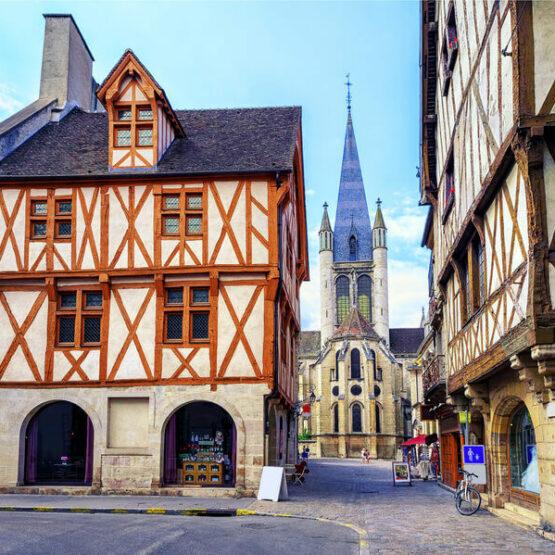 Centre-de-tri-Grand-Dijon