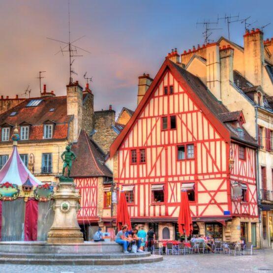 Gestion-déchets-Dijon