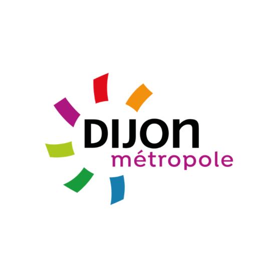 Services-déchets-Dijon-Métropole