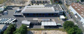 Elcimaï-enzvironnement-accompagne-RATP-conversion-biogaz