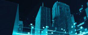 Elcimaï offreur de solutions Industrie du futur