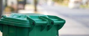 Outil-audit-propreté-urbaine-elciclean