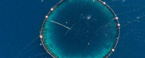 Déchets-Aquaculture-france-Agrimer