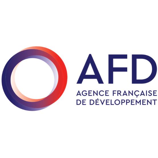 AFD - Oddyssée Développement mission Madgascar