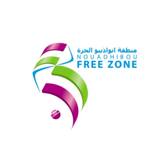 ANZF-Odyssée-Développement-Pole-de-compétitivité-Mauritanie