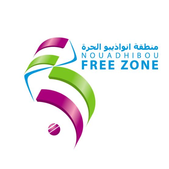 ANZF - Odyssée Développement Pole de compétitivité Mauritanie