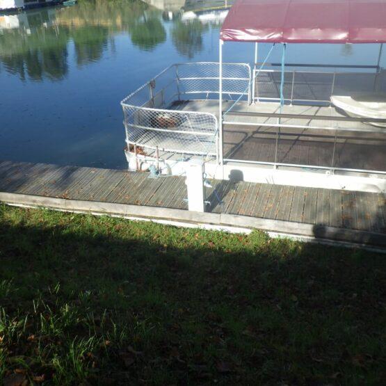Aménagement-canal-Montauban