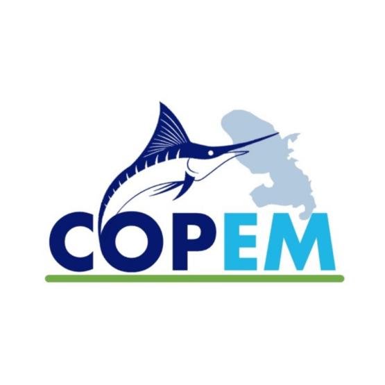 Association-COPEM-Martinique