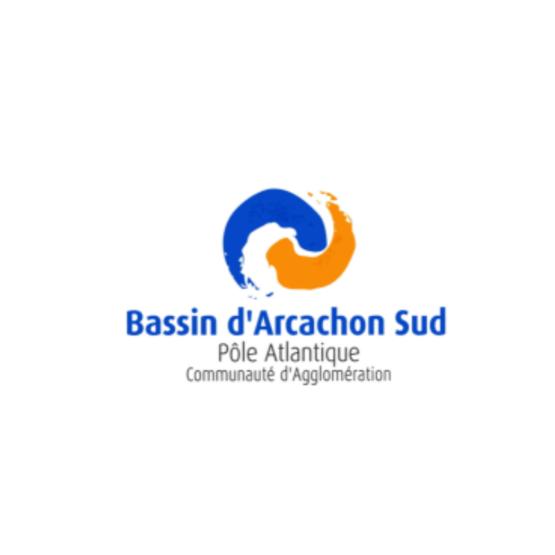 Bassin-d'arcachon-sud