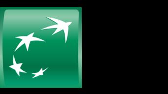 Logo BNP Paribas partenaire Innovant