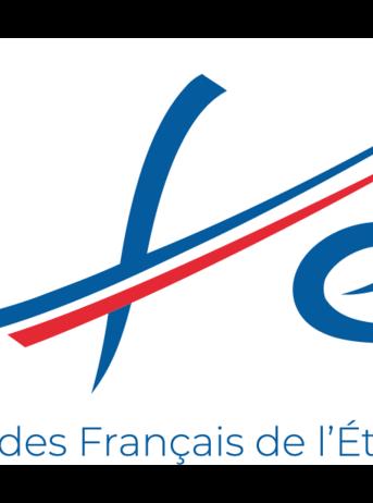 Logo CFE partenaire innovant