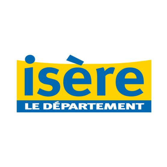 Centrale-épuration-ISERE