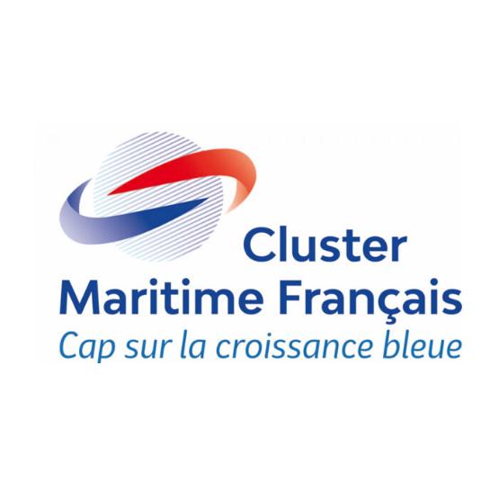 Cluster Maritime Français - Croissance bleue