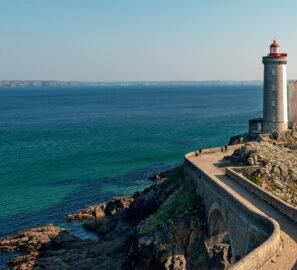 Cluster-maritime-Français-Odyssée-Développement