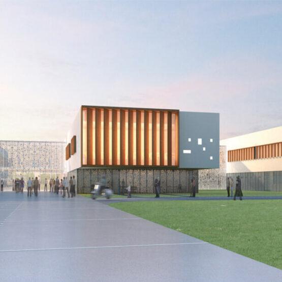 Collège-Milcendeau-1 (3)