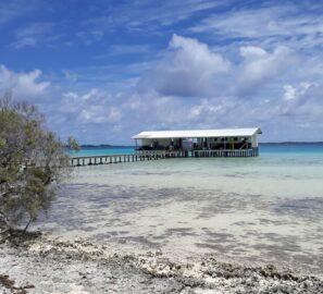 Conseil-maritime-Polynésie