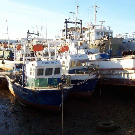 Conseil-maritime-madagascar (2)