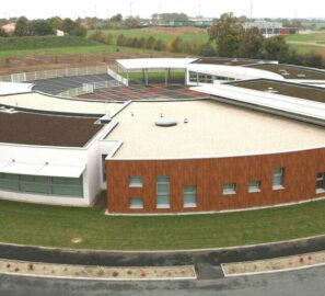 Construction-école-primaire-Poiré-sur-vie