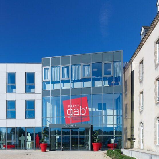 Construction-Lycée-St-Gabriel