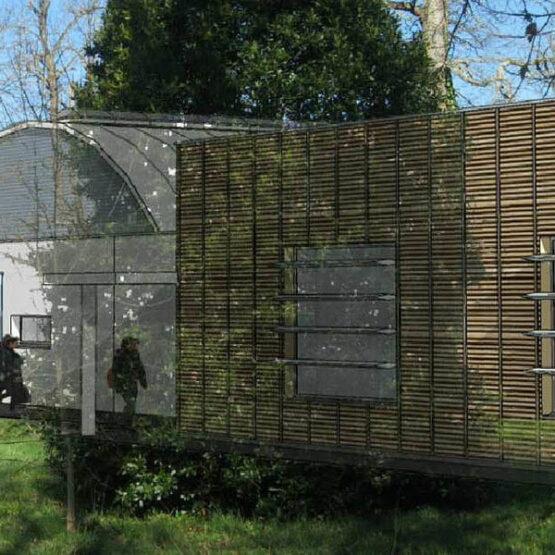 Construction-salle-de-sport-Vendée