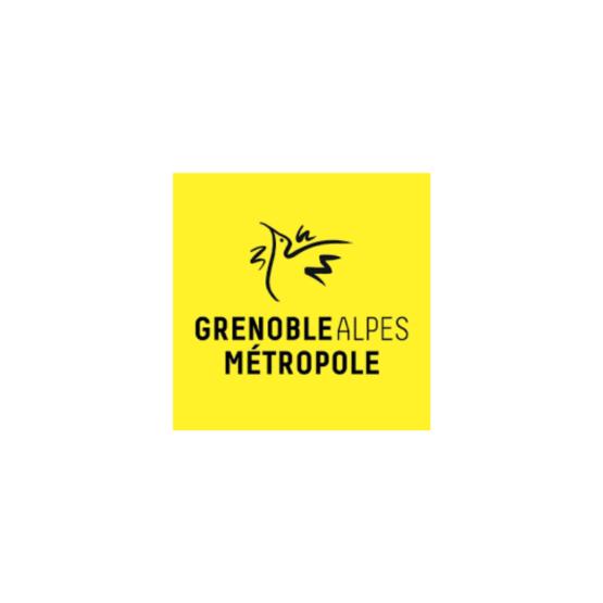 Délégation-service-public-Grenoble-Alpes-Métropole