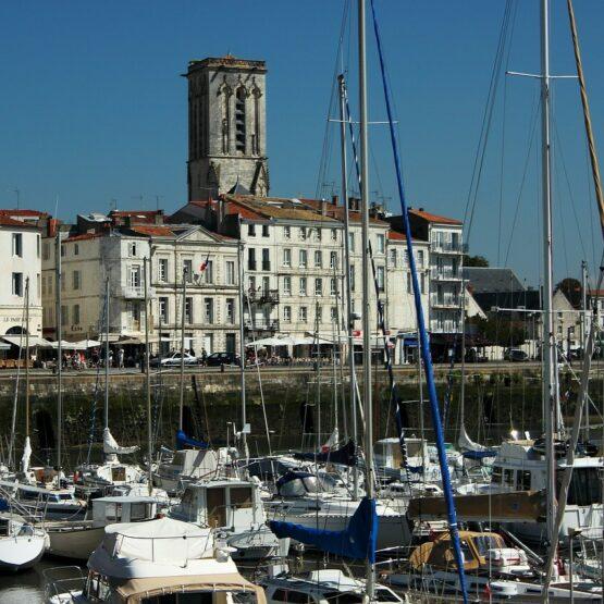 Démarche MER-La-Rochelle