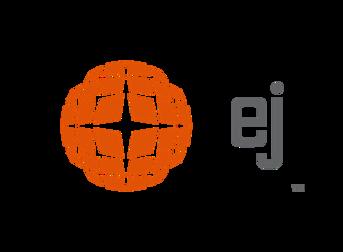 Logo EJ Partenaire Innovant