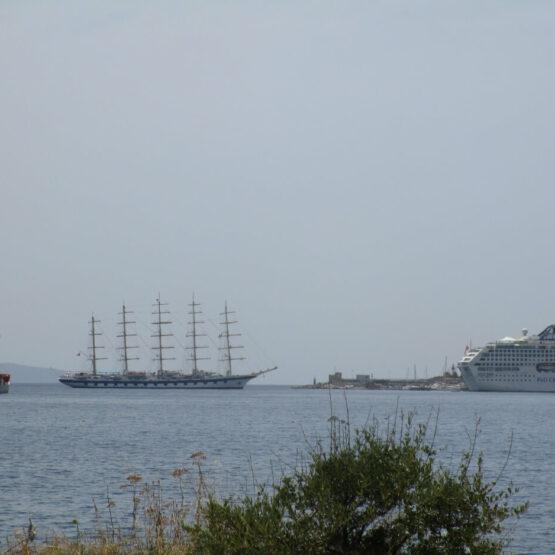 Economie-maritime-Trasnports