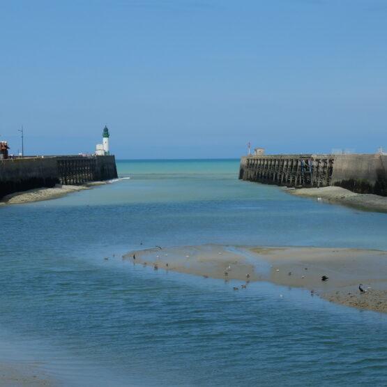 Image etude stratégique - Seine maritime