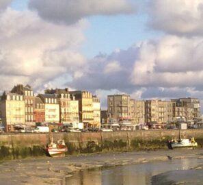 Odyssée-développement-accompagnement-Ports-Seine-Maritime