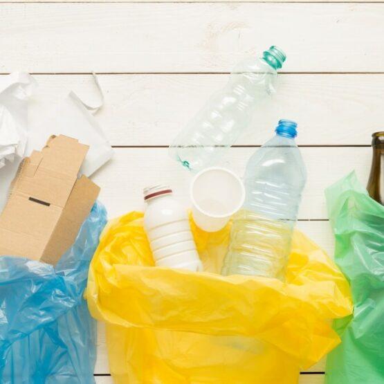 Etude-territoriale-gestion-déchets-Orléans