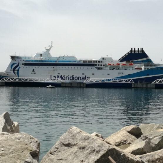 Ferrys-Desserte-maritime-corse