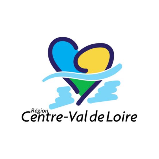 Gestion-déchets-Centre-Val-de-Loire