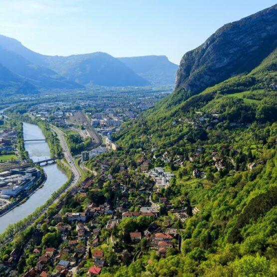 Gestion-déchets-Grenoble-Alpes-Métropole
