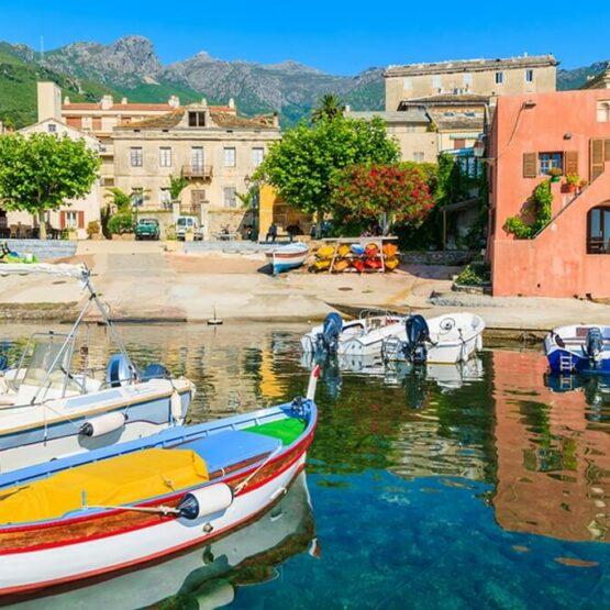 Gestion-déchets-Haute-Corse