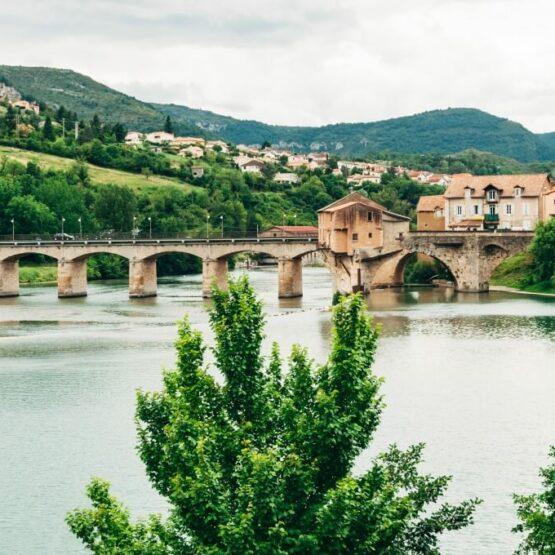 Gestion-déchets-publics-Aveyron
