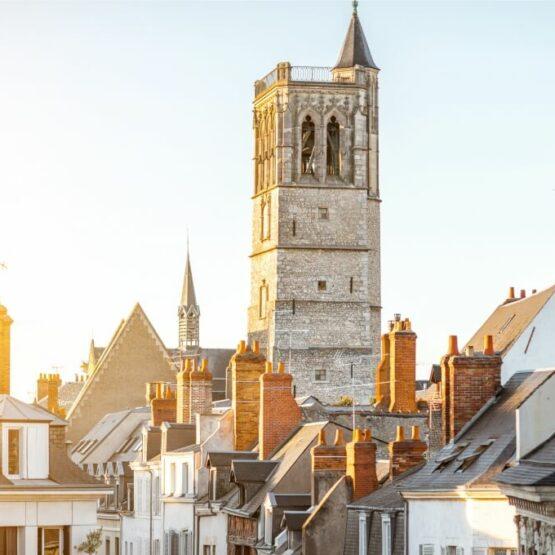Gestion-déchets-publics-Orléans