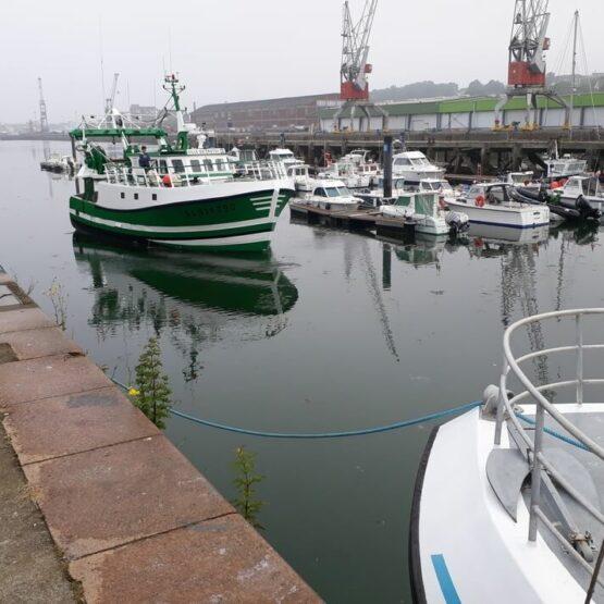 Gestion-ports-Seine-Maritime