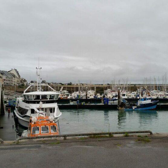 Gestion-ports-loire-atlantique