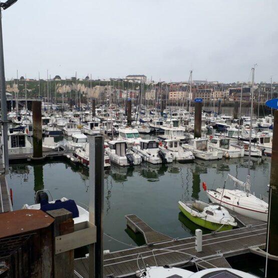 Gouvernance-ports-littoral-Seine-Maritime