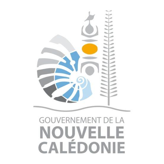 Emblème Nouvelle Calédonie