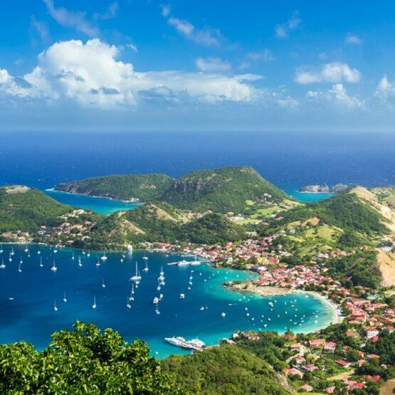 Grand-cul-de-sac-marin-Guadeloupe
