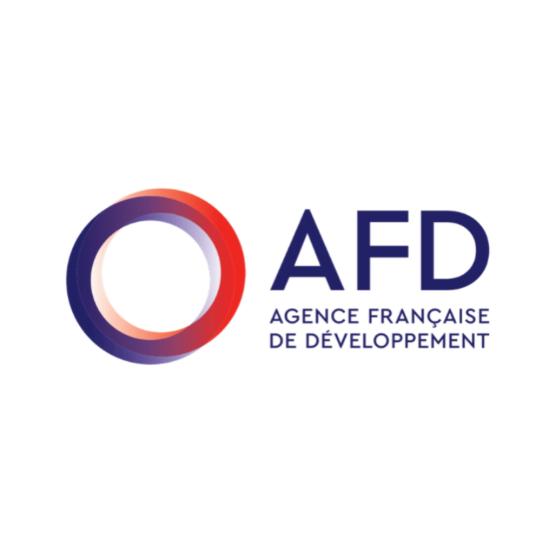 Groupe-AFD-Madagascar