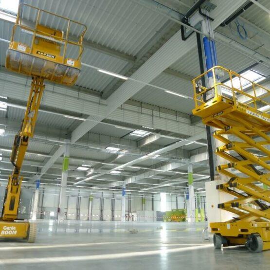 Hall-industriel-logistique