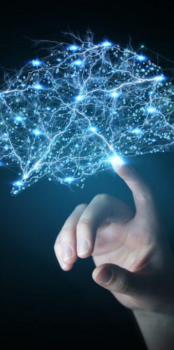 Services Intégration de solutions