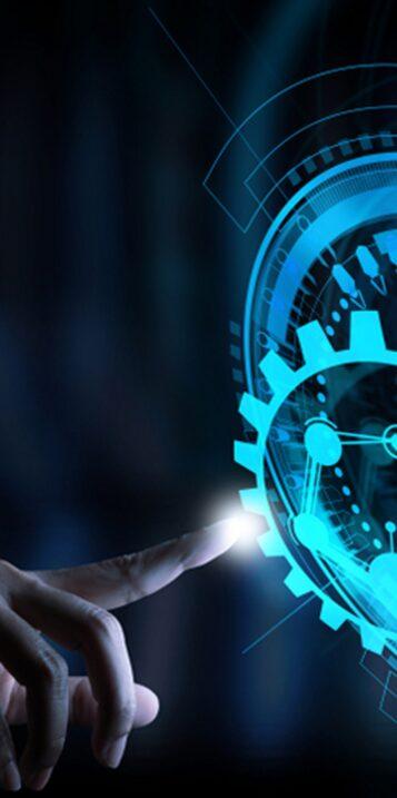 Intégration de solutions digitales innovantes - Industrie du futur