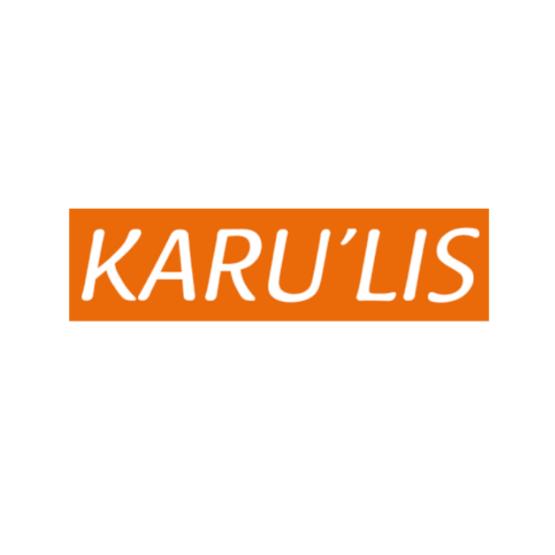 Karulis-guadeloupe